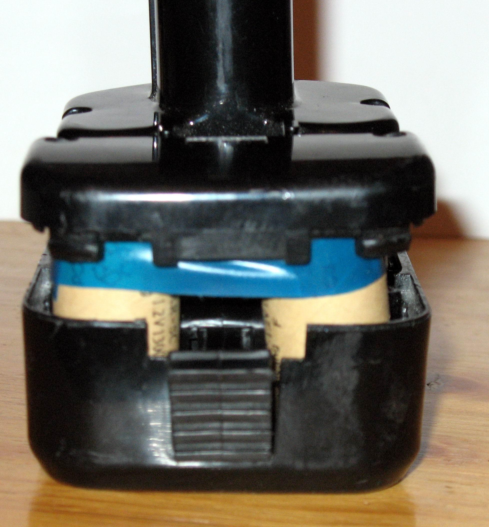 Маски для быстрого загара в домашних условиях